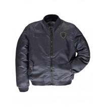 139404 Dark Wonder teen boys jacket outer space (10 pcs)