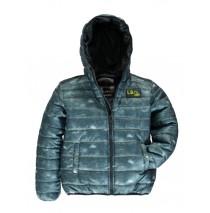 139501 Dark Wonder teen boys jacket outer space (10 pcs)