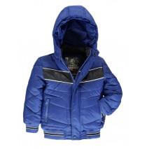 139527 The thinker small boys jacket sodalite blue (10 pcs)
