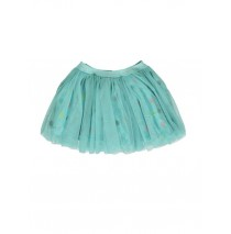 140170 Worldhood baby girls skirt porcelain + peony (8 pcs)