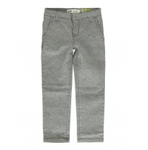 140183 Small boys pant  grey (10 pcs)