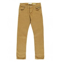 Dark wonder teen boys denim pant dark camel (5 pcs)