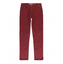 140234 Worldhood teen boys denim pant dark camel (10 pcs)