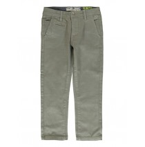 140236 Small boys pant  mid grey (10 pcs)