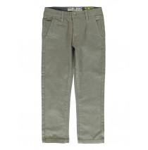 140236 Small boys pant  mid grey (10 pcs)
