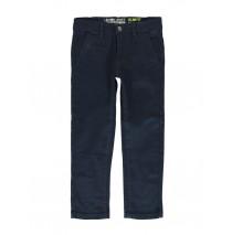 140239 Small boys pant dark blue (10 pcs)