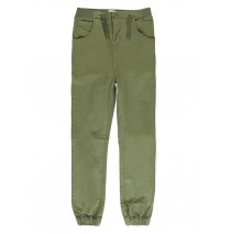 140243 Humanature teen boys pant kaki (10 pcs)