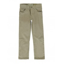140253 Small boys pant stone (10 pcs)