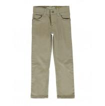 140253 Small boys pant stone (10 pcs)