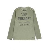 140406 Humanature mens t-shirt grey + medieval blue + zinfandel (18 pcs)