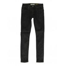 140463 Teen boys denim pant grey (10 pcs)