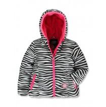 141241 Light magic small girls jacket black (10 pcs)
