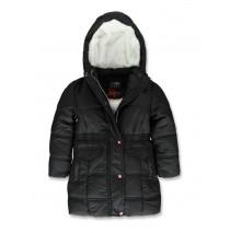 141249 Light magic small girls jacket black (10 pcs)