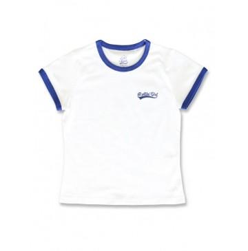 141363 In touch teen girls shirt surf the web+fiesta (12 pcs)