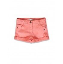141387 In touch small girls  bermuda coral (10 pcs)