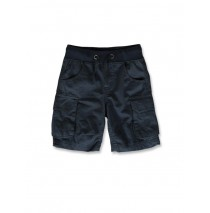 141532 In touch small boys bermuda blue nights (10 pcs)
