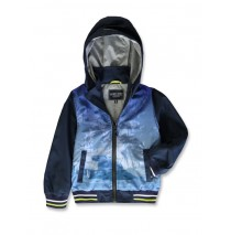141788 Common ground small boys jacket medieval blue (10 pcs)