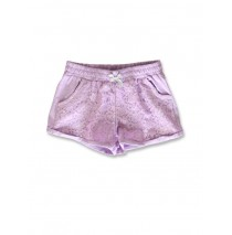 142155 In touch small girls short lavendula+desert flower (12 pcs)