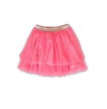 142194 Creative manifesto small girls skirt pink lemonade (10 pcs)