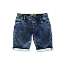 142251 In touch teen boys Jog denim bermuda (10 pcs)