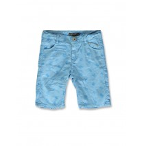 142291 In touch small boys bermuda alaskan blue (10 pcs)