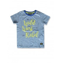 142294 In touch small boys shirt white-blue+white-navy (12 pcs)