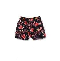 142352 Creative manifesto small girls pant flowers (10 pcs)