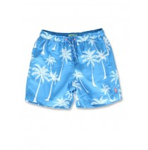142612 In touch teen boys swimwear blue aster+fiery coral (12 pcs)