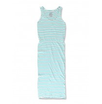 142861 In touch teen girls dress latigo bay+pink lemonade (12 pcs)