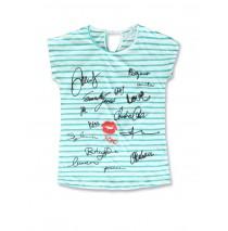 142862 In touch teen girls shirt latigo bay+pink lemonade (12 pcs)