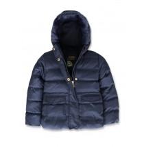 143190 Light magic small girls jacket navy blazer (10 pcs)