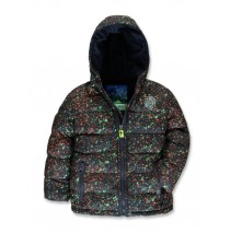 143438 Urban small boys jacket navy blazer (10 pcs)