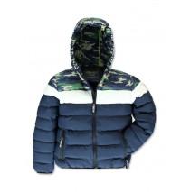 143568 Discover world teen boys navy blazer (10 pcs)