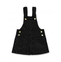 143617 Esteem small girls corduroy dress (10 pcs)