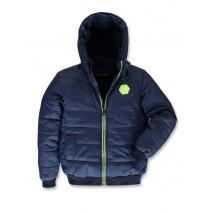 143717 Urban teen boys jacket navy blazer (10 pcs)