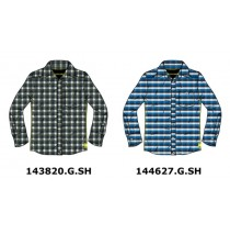 144627 Game league small boys blouse navy blazer (10 pcs)