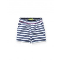 144912 Code create baby short white blue+blue white (8 pcs)