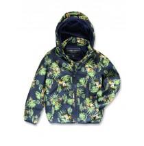 145293 Designing emotion small boys jacket navy blazer (10 pcs)