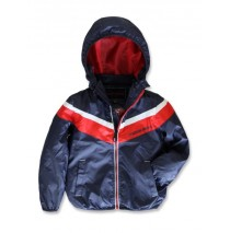 145389 Code create small boys jacket navy blazer (10 pcs)