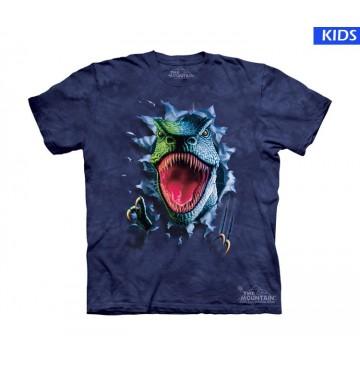 Rippin' Rex Child T Shirt (4 pcs)