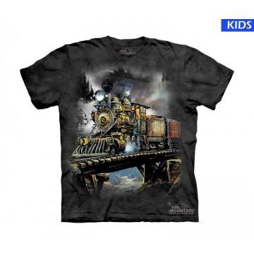 Haulin' Ore Child T Shirt (3 pcs)