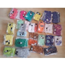 Stocklots 4 - Emoi 98-116 (147 pcs)