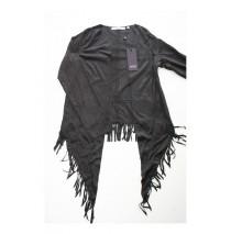 Artisan jacket Combo 2 black (4 pcs)