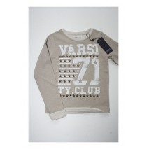 Artisan sweatshirt Combo 3 beige melange (4 pcs)