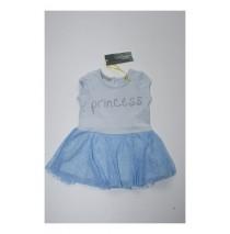 Deals - Elemental dress Combo 2 heather (4 pcs)