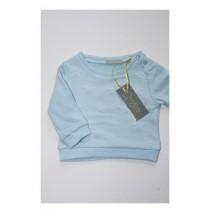 Elemental sweatshirt Combo 2 skyway (4 pcs)