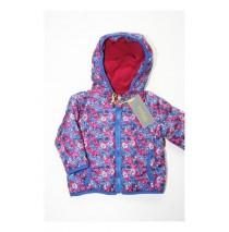 Deals - Remaster jacket Combo 2 sangria  (2 pcs)