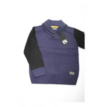 Remaster pullover Combo 2 eclipse (4 pcs)