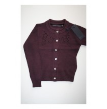 Allegory pullover plum perfect (4 pcs)