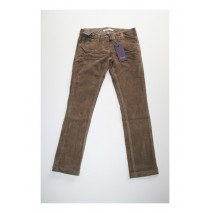 Deals - Sentiment pant walnut (4 pcs)